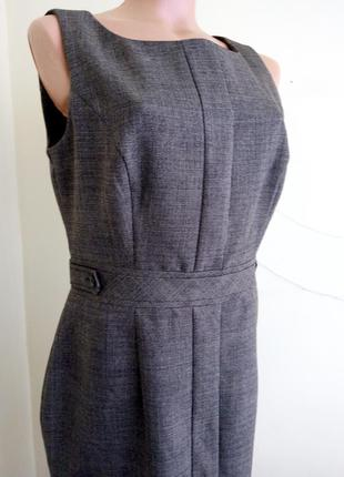 Платье f&f p.xl (14)