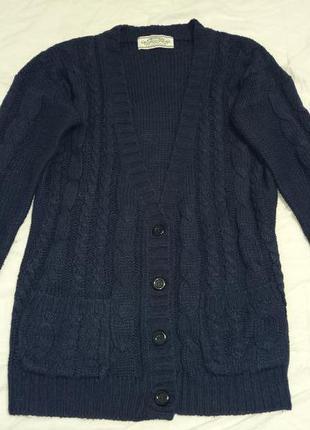 Кардиган свитер кофта пуловер