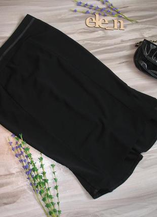 Оригинальная  классическая  юбка., размер eur 38/ 40