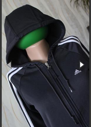 "Спортивна кофта ""adidas"""