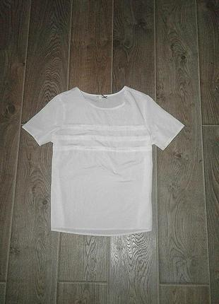 Гарненька блуза