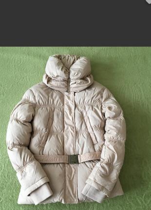 Курточка, пуховик kira plastinina
