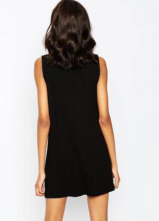 Стильное новое платье asos2 фото