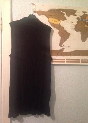 Стильное новое платье asos3 фото