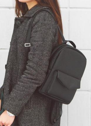fa72211403d7 Рюкзак кожаный twinsstore, цена - 749 грн, #9889550, купить по ...