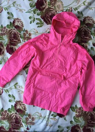Акція🛍1+1=3 до 1.02 🛍 крутая курточка, дождевик, ветровка🛍