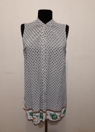 Платье рубашка,туника
