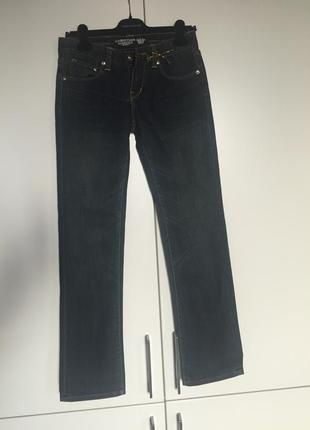 Супер джинсы christian audigier