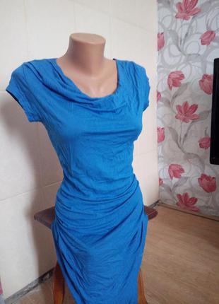 Платье на лето!
