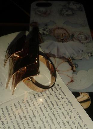 Кольцо oriflame