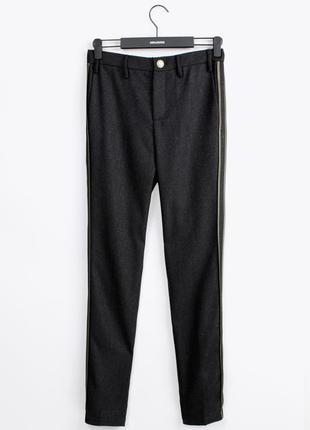 Оригинальные брюки от zadig&voltaire , в наличии  36 , 38  и 40 европ. размер