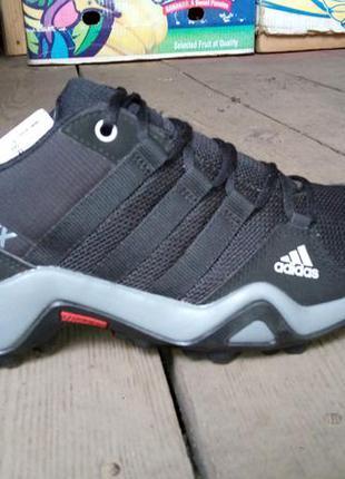 Кроссовки adidas terrex ax2r k bb1935 (38 2 3-24.5 cm) Adidas ... 88a8c4e9f6205