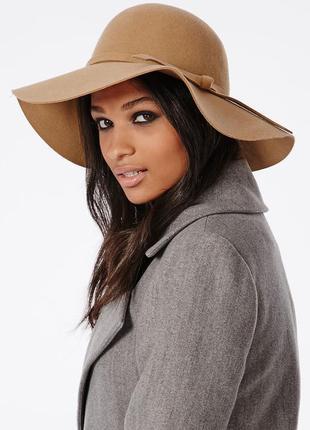 🌷роскошная шляпка от бренда c&a🌷