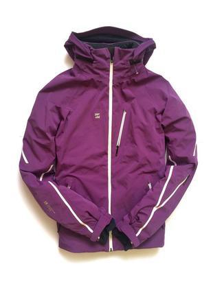 Mountain force горнолыжная профессиональная куртка швейцария