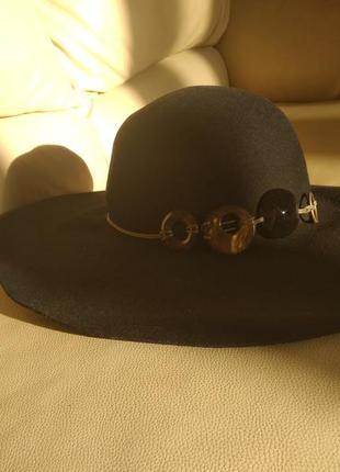 Шляпа accessorize