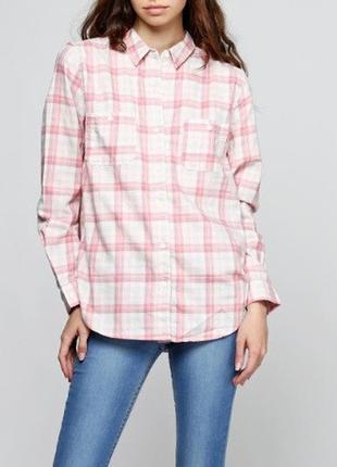 Рубашка levis оригинал