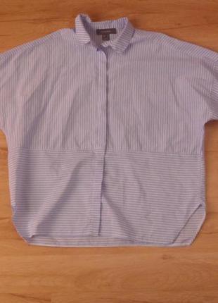 Рубашка primark, размер 12/40