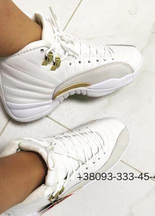 Кроссовки размер на 36-37 , кроссовки