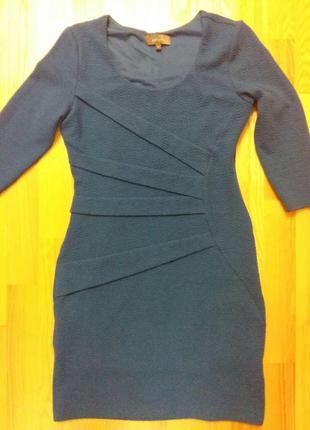 Стильна сукня per una