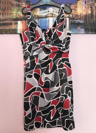 Платье миди , платье нарядное