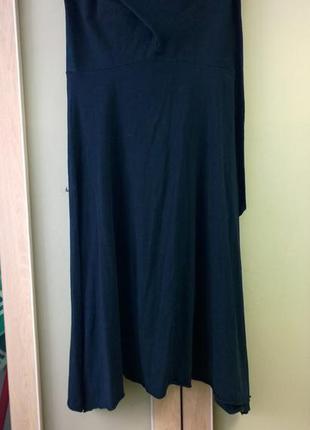 Платье трансформер american apparel