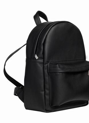 Новинка  женский рюкзак стильный и практичный