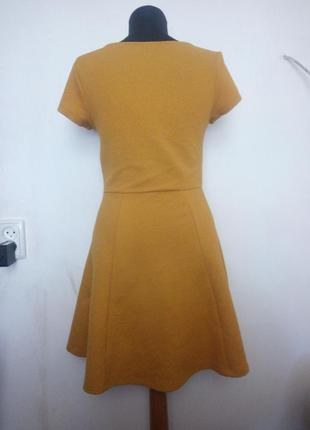 Яркое  платье2 фото