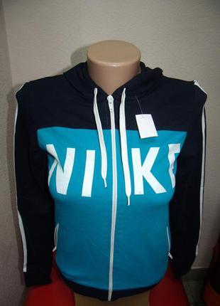 Спортивный костюм   подростковый nike к-1281,размеры: 36, 38, 40