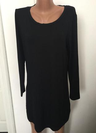 Маленькое черное платья 👗 biaggini