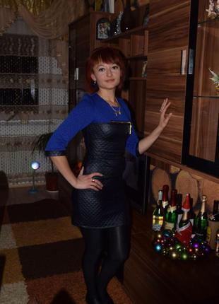 Сексуальное платье верджиния