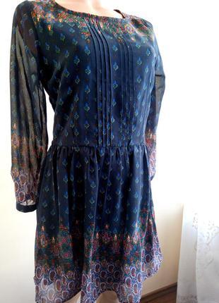 Платье atmosphere p.l  (12)