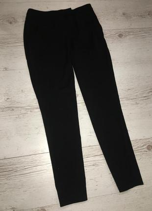 Классические брюки h&m, штаны