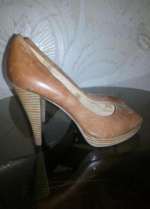 Супер туфлі 5 avenu