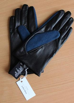 Кожаные перчатки рассказы длинные перчатки в новокузнецке купить