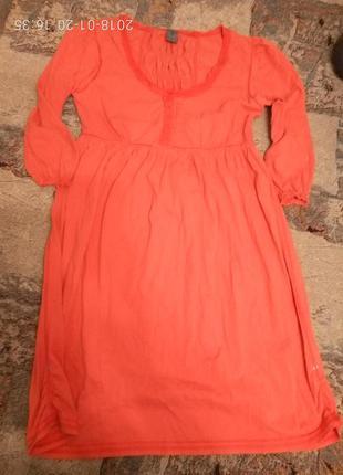 Платье vero moda и много других вещей на моей страничке