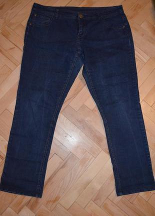 Стильні джинси dorothy perkins