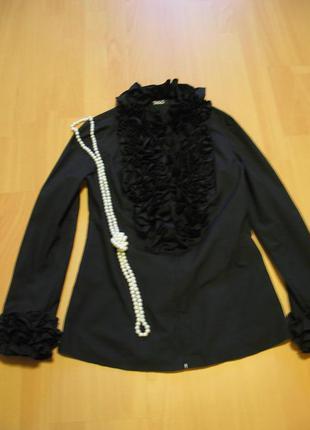 Рубашка р. 381
