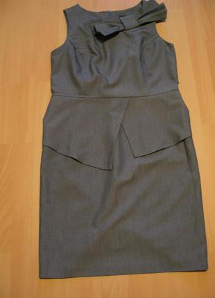 Платье р. 12