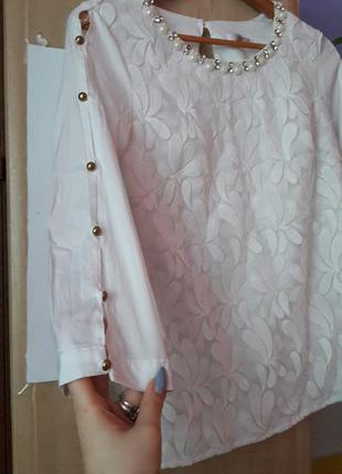 Блуза,блузка,кофточка