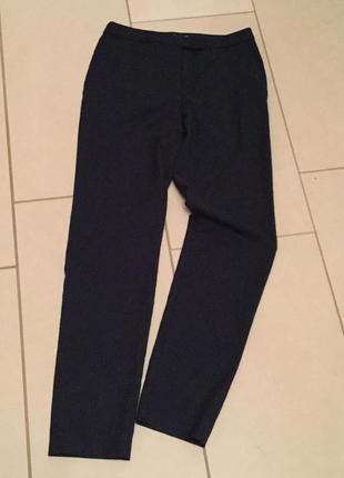 Классические штаны брюки