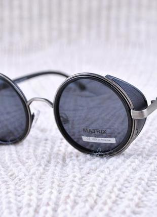 Фирменные очки тишейды matrix polarized