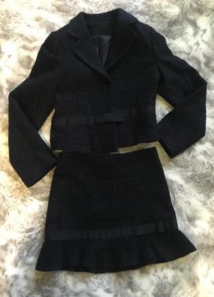 Школьный костюм debenhams