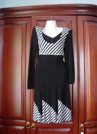 Новое белорусское женское платье/ жіноче плаття