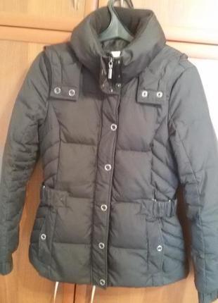 Куртка, пуховик esprit