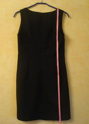 Kookai женское платье