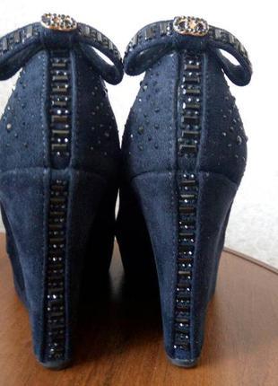 ... Жіночі туфлі на платформі женские туфли на платформе3 ... fd67514873f1d