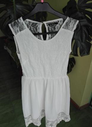 Супер платье от kira plastinina