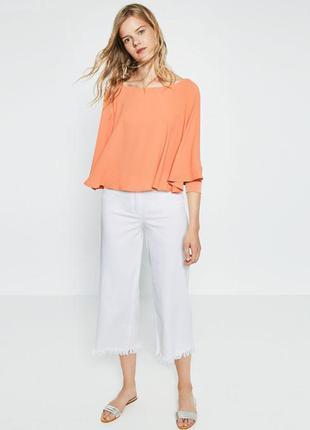 Zara, блуза, размер s