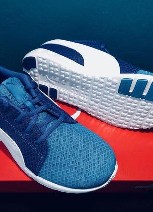 Кроссовки puma оригинал   кросівки   оригінал   сток   спорт бег зал 37,5 003beaf6aae
