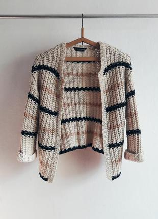 Свитер кофта кардиган джемпер пиджак накидка жакет dorothy perkins